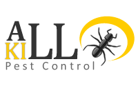 all kill Pest control