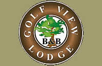 Golf View Lodge in Melmoth