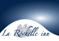 La Rochelle Inn in Meerensee, Richards Bay for Guest House, B&B and Self Catering accommodation
