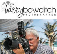Barry Bowditch photographer