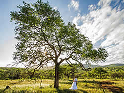 KZN Wedding Photographer