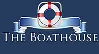 the boat house in ballito