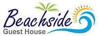 Beachside Guest House for self catering accommodation in Glen Ashley
