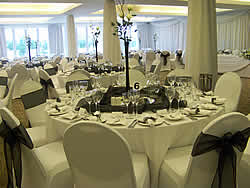 Umhlala Wedding Venue