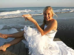 Wedding venues KZN North Coast
