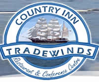 Trade Winds Country Inn