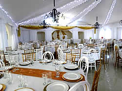 Wedding Venue KZN