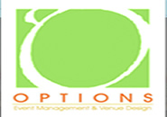 Options Inc