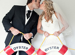 oyster box wedding venue umhlanga rocks