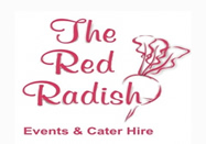 the red radish richards bay