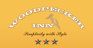 woodpeckers inn richards bay